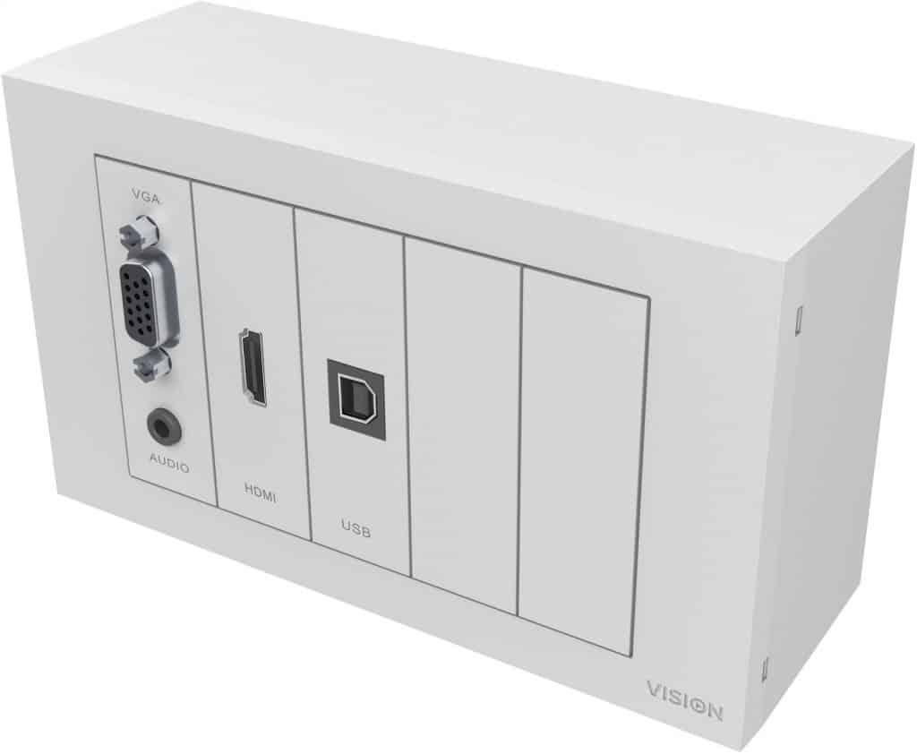 Visionbox
